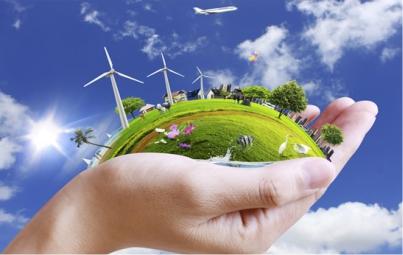 Μελέτες Περιβαλλοντικών Επιπτώσεων